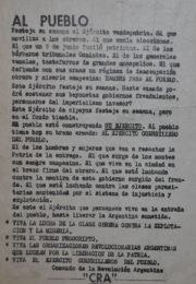 thumbnail of 1964-al-pueblo