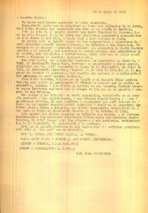 1971-julio-18-a-nuesro-pueblo