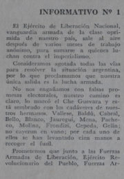 thumbnail of 1971-septiembre-informativo-n-1