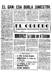 thumbnail of 1972-diciembre-22-el-obrero-n-1