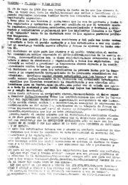 thumbnail of 1972-cordoba-el-pais-las-luchas