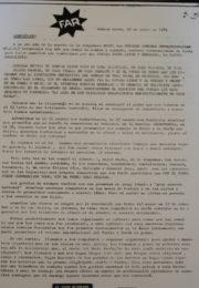 thumbnail of 1972-nuevo-aniversario-de-la-muerte-de-evita