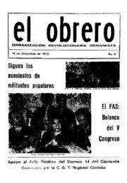 thumbnail of 1973-diciembre-14-el-obrero-n-6
