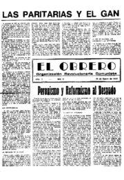 thumbnail of 1973-enero-22-el-obrero-n-2