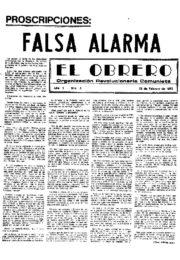 thumbnail of 1973-febrero-22-el-obrero-n-3