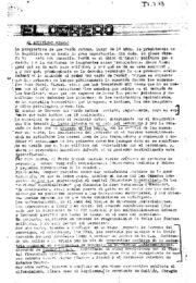 thumbnail of 1973-julio-el-obrero