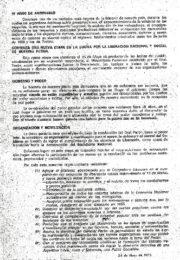 thumbnail of 1973-mayo-24-far-y-montoneros-al-pueblo-de-la-patria-1