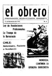 thumbnail of 1973-noviembre-12-el-obrero-n-4