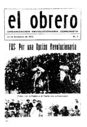 thumbnail of 1973-noviembre-23-el-obrero-n-5