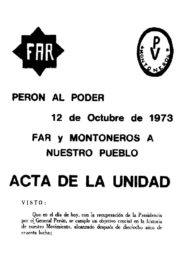 thumbnail of acta-de-unidad-far-montoneros