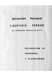 thumbnail of agrupacion-libertario-ferrari