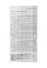 thumbnail of al-teniente-general-peron