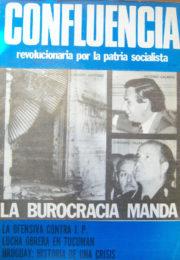 thumbnail of confluencia-nao-2-baja