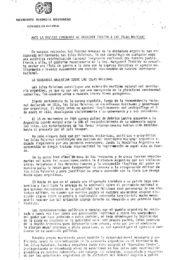 thumbnail of mov-peronista-montoneros-malvinas