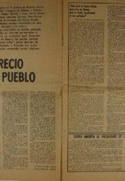 thumbnail of nuevo-hombre-n-05