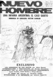 thumbnail of nuevo-hombre-n-06