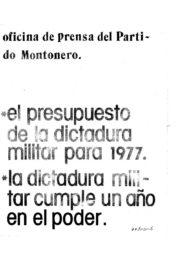 thumbnail of of-de-prensa-del-partido-montonero