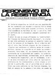 thumbnail of peronismo-en-la-resistencia