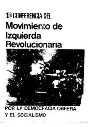 thumbnail of primera-conferencia-del-mir