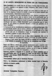 thumbnail of reencuentro-de-peron-con-los-trabajadores