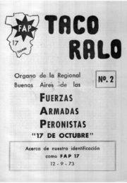thumbnail of taco-ralo-no-2