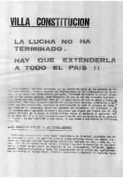 thumbnail of villa-constitucion