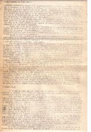 thumbnail of 1969 1970. CPL Carta 2