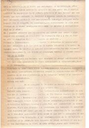 thumbnail of 1969 1970. CPL Carta1