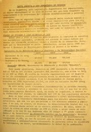 thumbnail of 1969. Carta Abierta. A los estudiantes de ingreso