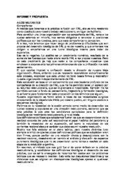 thumbnail of 1970 – agosto 10 – Informe y propuesta