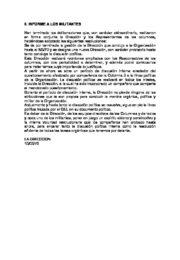 thumbnail of 1970 – marzo 10 – Informe a los militantes