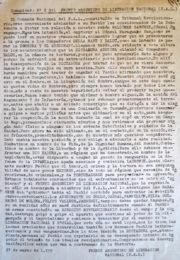 thumbnail of 1970 marzo 27. Comunicado N 8 FAL