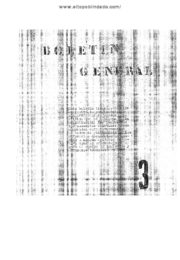 thumbnail of 1971 – Boletin N 3