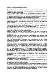 thumbnail of 1971- febrero – Dialectica de la moral sexual