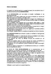 thumbnail of 1971 – febrero – Informe a las bases