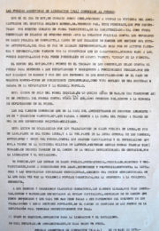 thumbnail of 1971 mayo. Las FAL comunican al Pueblo