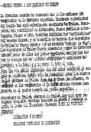 thumbnail of 1972 – agosto – Gloria eterna a los martires de Trelew