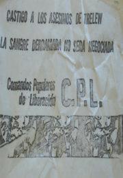 thumbnail of 1973 – CPL Castigo a los asesinos de Trelew