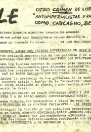 thumbnail of 1973 – Chile. Otro crimen de los militares antiimperialistas