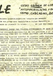 thumbnail of 1973 – Chile. Otro crimen de los militares antiimperialistas