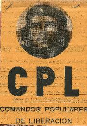 thumbnail of 1973 – Comandos Populares de Liberacion