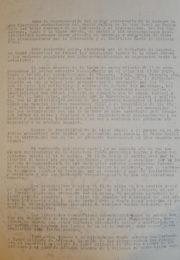 thumbnail of 1973 – agosto. Primer aniversario de la masacre de Trelew