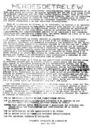 thumbnail of 1973 – mayo – Heroes de Trelew