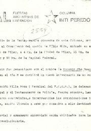 thumbnail of 1973 – octubre. Copamiento del pueblo de Villa Rosa