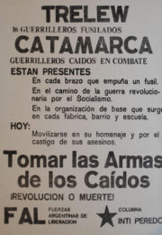thumbnail of 1973. Trelew y Catamerca
