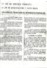 thumbnail of 1974 – marzo. Un anio de traicion al mandato popular