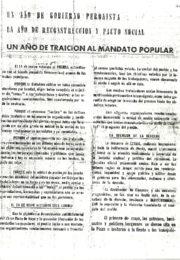 thumbnail of 1974 – marzo. Un anio de traicion al mandato popular