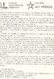 thumbnail of 1974. Copamiento de la fabrica El Detalle