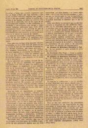 thumbnail of 1964 agosto. Diario Sesiones Diputados II