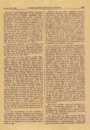 thumbnail of 1964 agosto. Diario Sesiones Diputados III